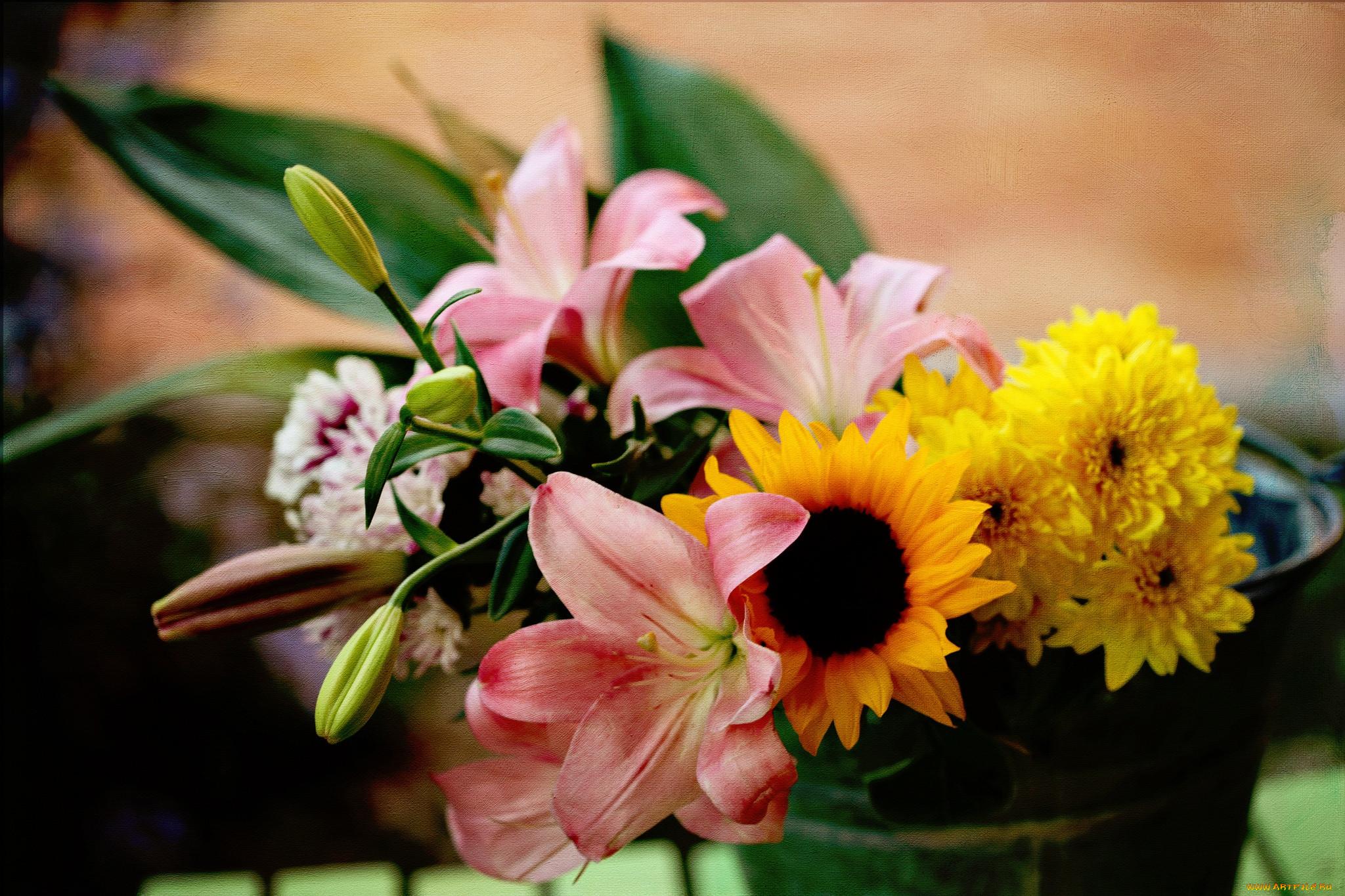 новый яндекс картинки цветы на столе тона подходят брюнеткам